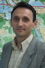 Emil Meșteragă