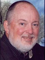 Rick Cunningham