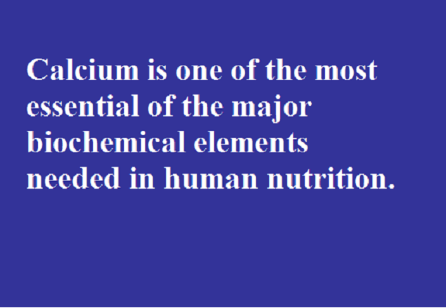Calcium Clip Ionic Mineral Dietary Supplement By C R Supplements, LLC
