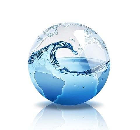 Water World447