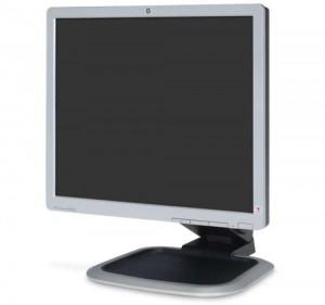 "HP 19"" Refurb Monitor"