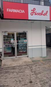 fischel pharmacy la fortuna