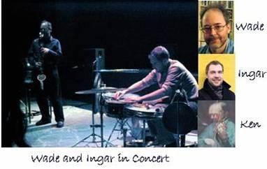 wade-and-ingar-in-concert