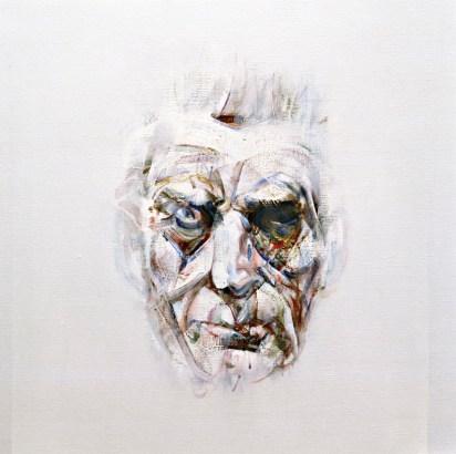 Louis le brocquy - Beckett.jpg