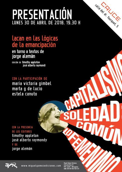 cartelA3 presentación_CRUCE