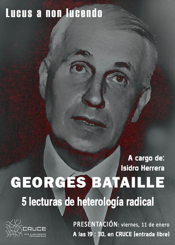 BATAILLE_cartel