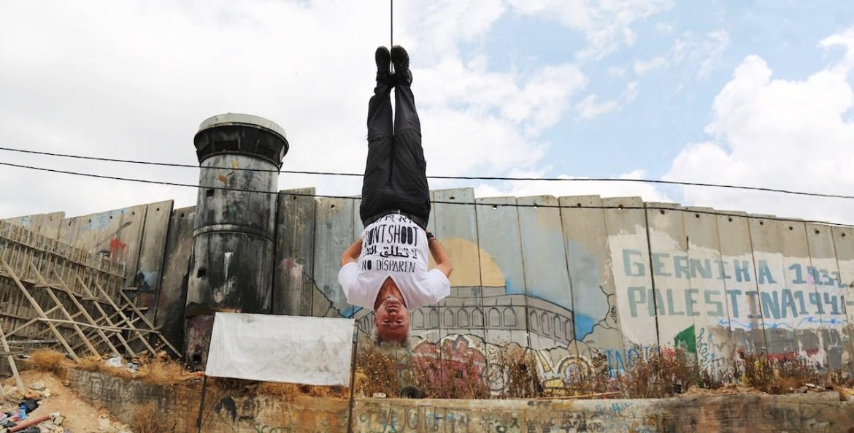 1 López-Aparicio dont shoot guernica palestine copia