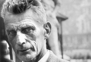 Beckett maduro
