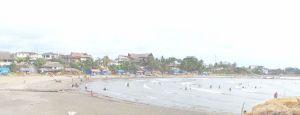 playas de arboletes