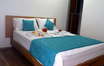 crucero hotel habitaciones1
