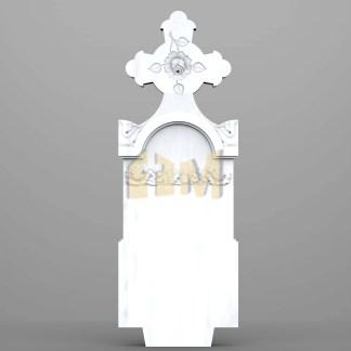 Monument funerar M1300