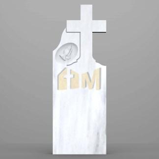 Monument funerar M3200