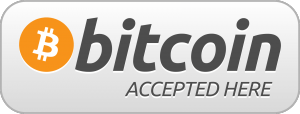 Bitcoin_accepted_here_printable