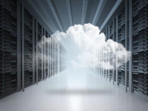 Virtual-Cloud