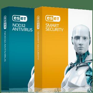 ESET-8-2015-Offline-Installer