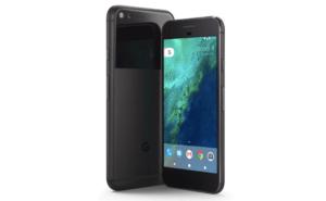 google-pixel-black-580x358