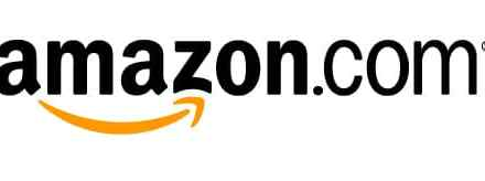 How to Do Amazon Affiliate Marketing Successfully?