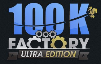 100k-factory-ultra-edition-review