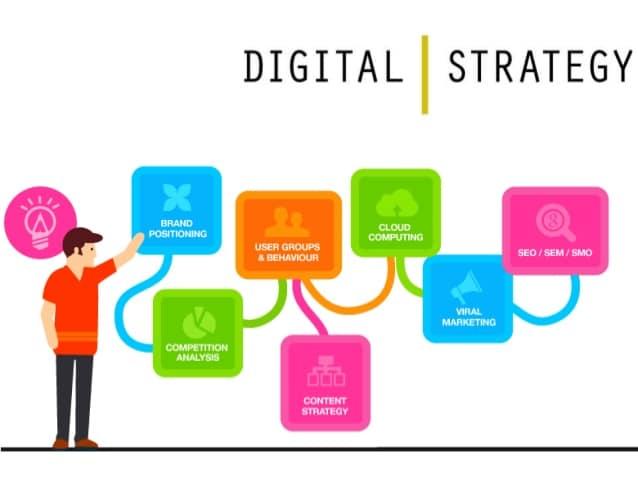 Digital-Marketing-Strategy-in-Nigeria