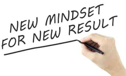 The Essential Attributes Of A Successful Mindset