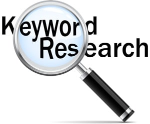 How To Do Keyword Research Of SEO & Content Marketing?