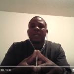 Making Money Online for Affiliate Marketing