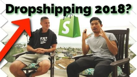 THE TRUTH ABOUT SHOPIFY DROPSHIPPING IN 2018!