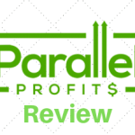 Parallel Profits Product Review
