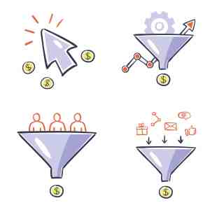 ClickFunnels has the BEST affiliate program in the world