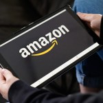 HOW TO START AN AMAZON FBA PHYSICAL PRODUCTS