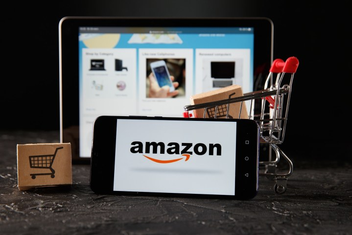 What is Fulfillment by Amazon (FBA)?