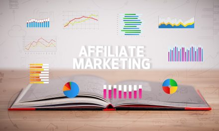 The Truth About Affiliate Marketing