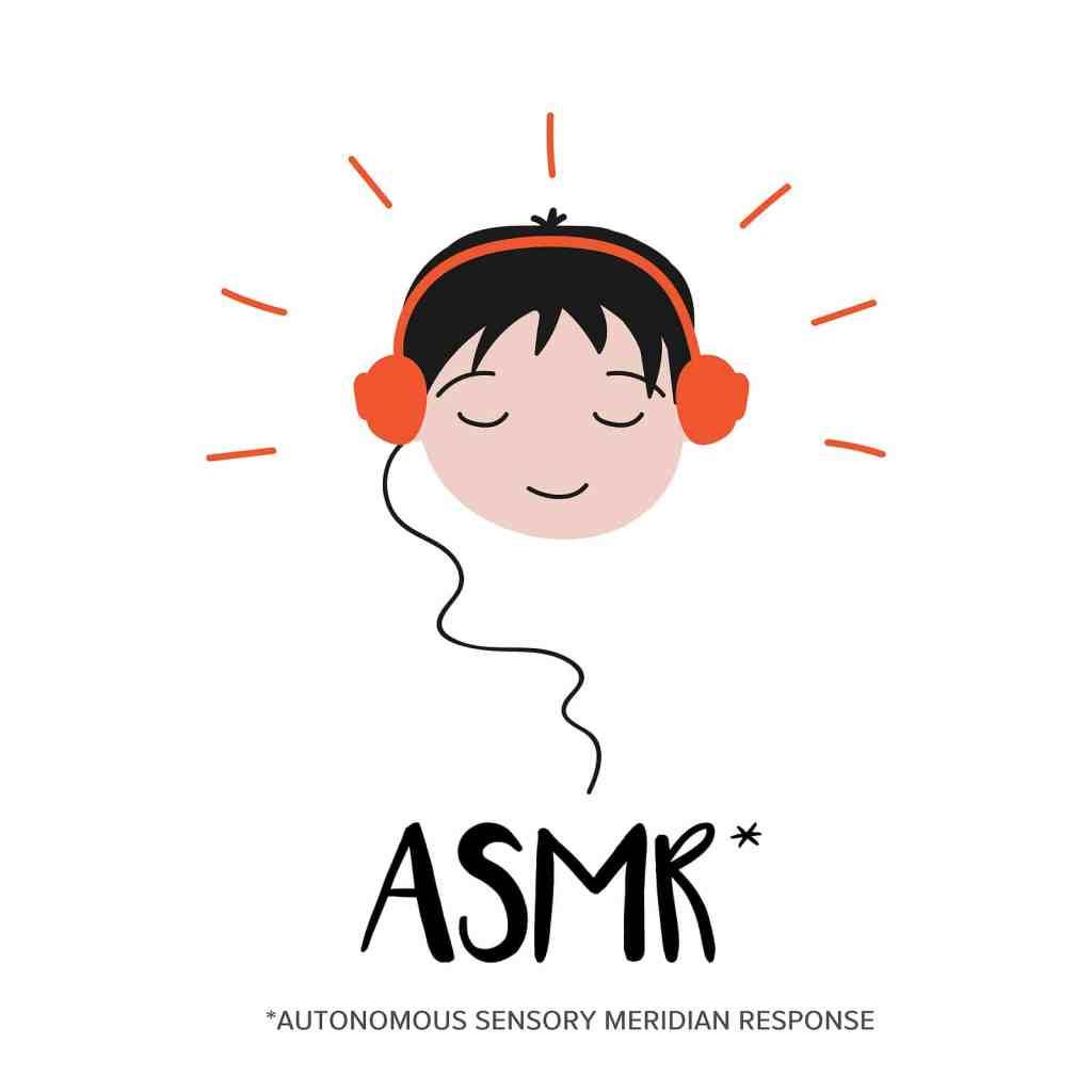 ASMR Product Reviews