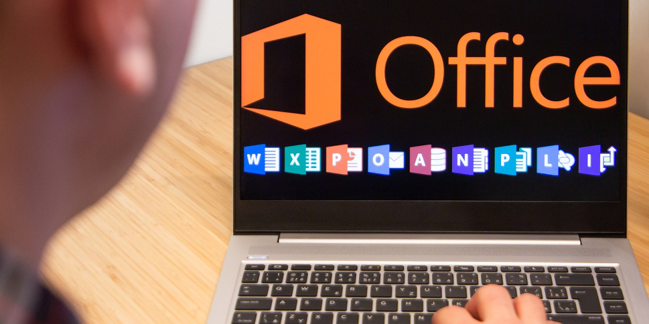 OFFICE 365 BUSINESS PREMIUM AND ESSENTIALS ONLINE