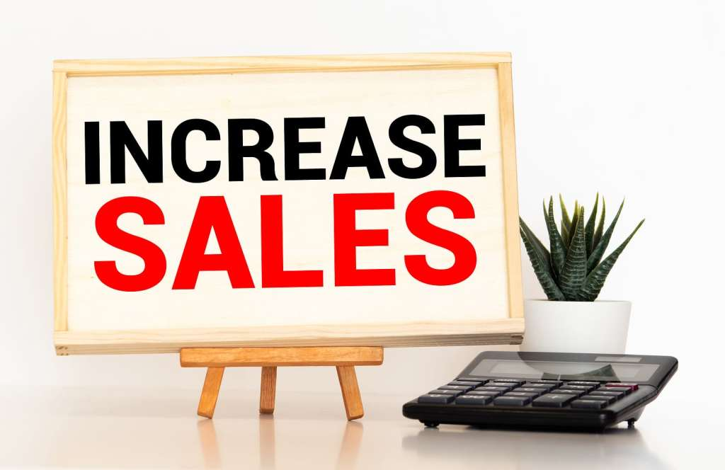 BUSINESS MARKETING TIPS
