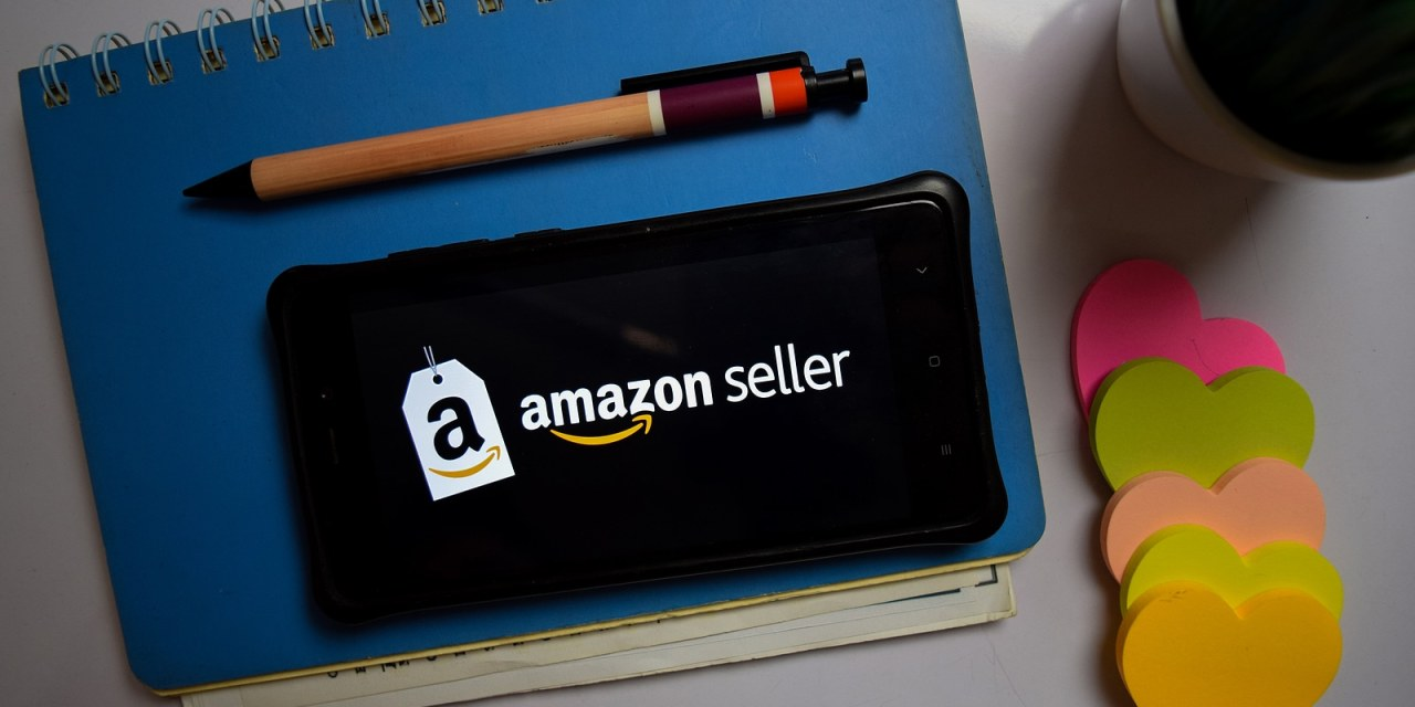 HOW MUCH MONEY DO YOU NEED TO START ON AMAZON FBA