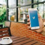 Building Your Twitter Buzz 2021