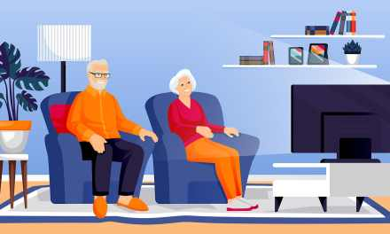Proven Ways To Supplement Your Retirement Income
