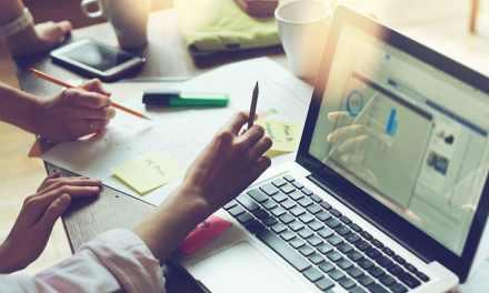 Rutgers Mini-MBA Business Essentials