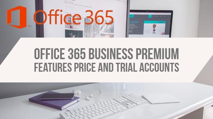 Skype for business Essentials
