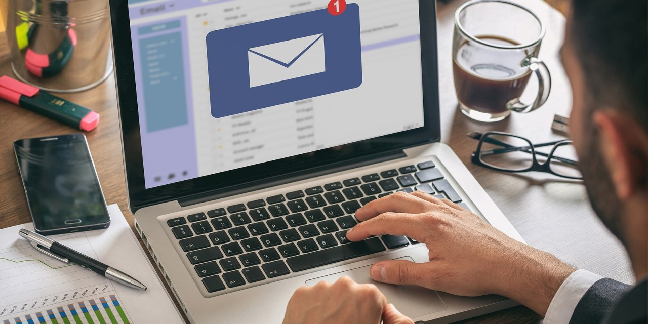 WORST COLD EMAIL – HOW TO SELL PHYSICAL PRODUCTS?