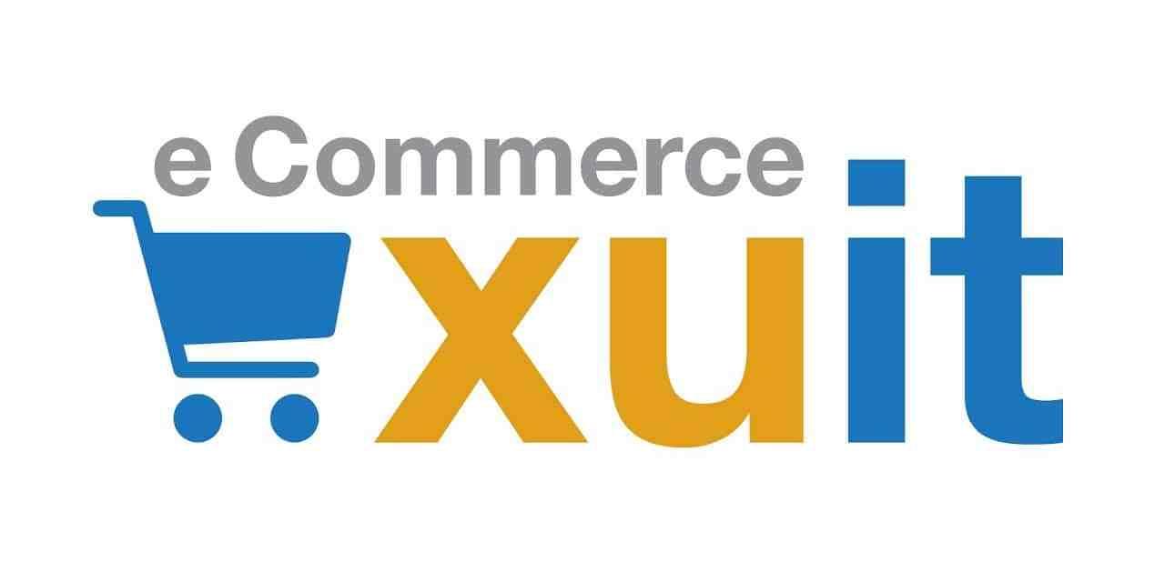 eCommerce: Estrategia Clave para la Recuperación Económica