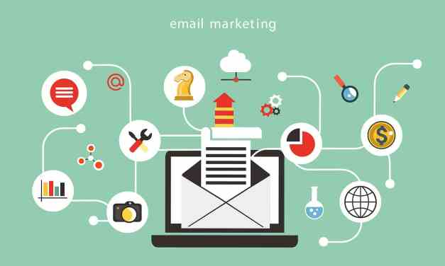 What's The Best Email Marketing Software?