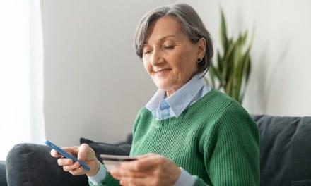 20 Creative Ways To Make Money in Retirement