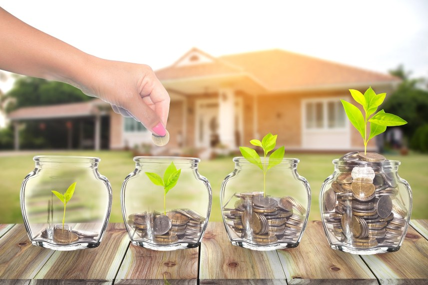 More Creative Ways to Make Money in Retirement