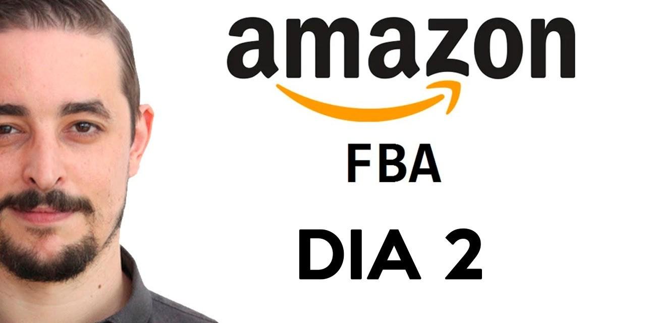 GUIA PARA VENDER EN AMAZON FBA 2020 | PARTE 2 | La Estrategia