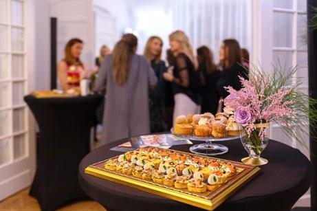 affiliate marketing events