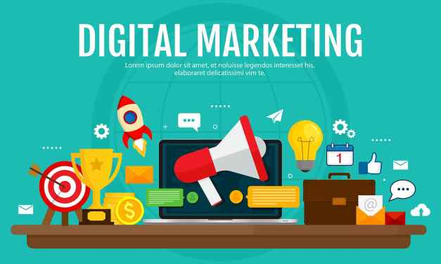 SOCIAL MEDIA MARKETING TRENDS FOR SMALL BUSINESS