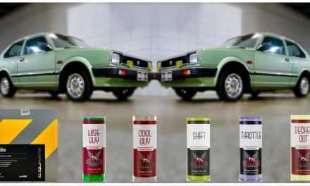 CarPro Cquartz Lite 9mth Update + Shine Supply Product Reviews!!