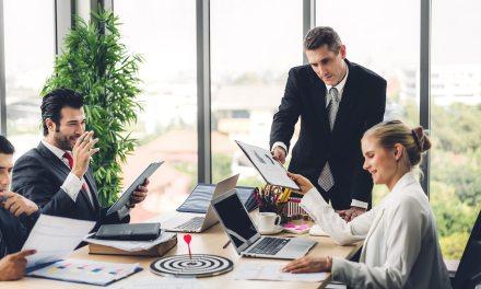 UNC Business Essentials Graduates Speak Out